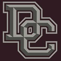Divide County High School - Boys Varsity Football
