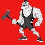 Bradley-Bourbonnais High School - Bradley-Bourbonnais Varsity Wrestling