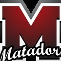 Motley County High School - Boys' Varsity Basketball