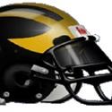 Vianney High School - Vianney Varsity Football