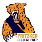 Pritzker College Prep  - Pritzker Jaguars