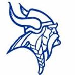Columbus Lakeview High School - Columbus Lakeview Girls' Varsity Basketball