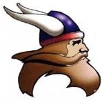Seaman High School - Boys Varsity Football