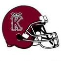 Kofa High School - Boys Varsity Football