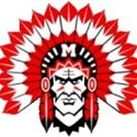 Mississinewa High School - Boys' Varsity Track & Field