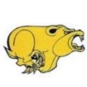 Toledo High School - Boys Varsity Football