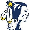 Council Grove High School - JH Girls' Basketball