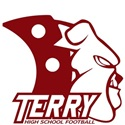 Terry High School - Boys Varsity Football