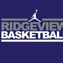 Ridgeview High School - Boys' Varsity Basketball
