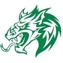 Hamden High School - Boys' Varsity Lacrosse