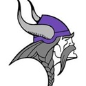 Stoughton High School - Stoughton Varsity Football