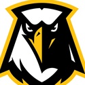 Monroeville High School - Lady Eagles Basketball