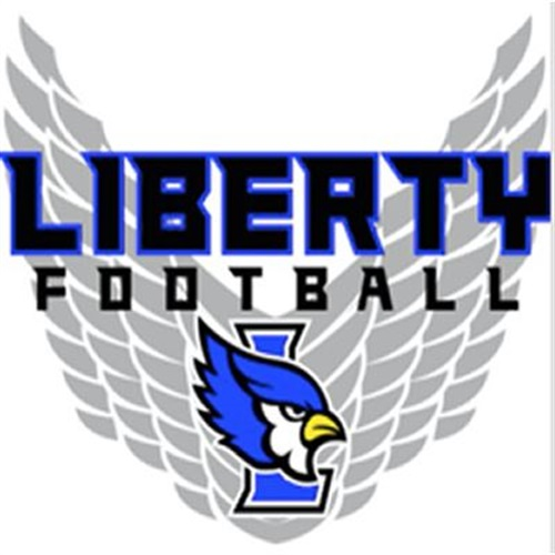 Liberty High School - Liberty Jays 8th Grade