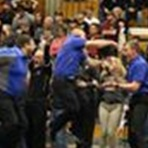 Columbus Lakeview High School - Boys Varsity Wrestling