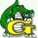 Gautier High School - Girls' Varsity Soccer