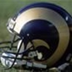 Modesto Rams-TVYFL CA - Modesto Rams-TVYFL CA Football