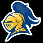 Carleton College - Womens Varsity Volleyball