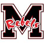 Maryville High School - MARYVILLE LADY REBEL BASKETBALL