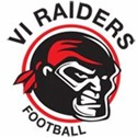British Columbia Football Conference  - Vancouver Island Raiders