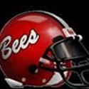 Baker High School - Boys 9th grade Football