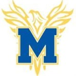 McMichael High School - Girls' Varsity Basketball