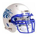 Hanover Area High School - Boys Varsity Football