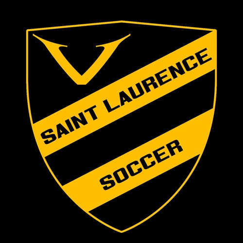 Saint Laurence High School - Viking Soccer