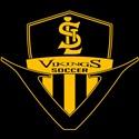 Saint Laurence High School - Saint Laurence Boys' Sophomore Soccer