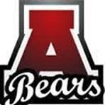 Arvin High School - Boys' Basketball Summer