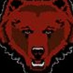 Arvin High School - Boys' Varsity Basketball