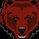 Arvin High School - Boys' Freshman Basketball