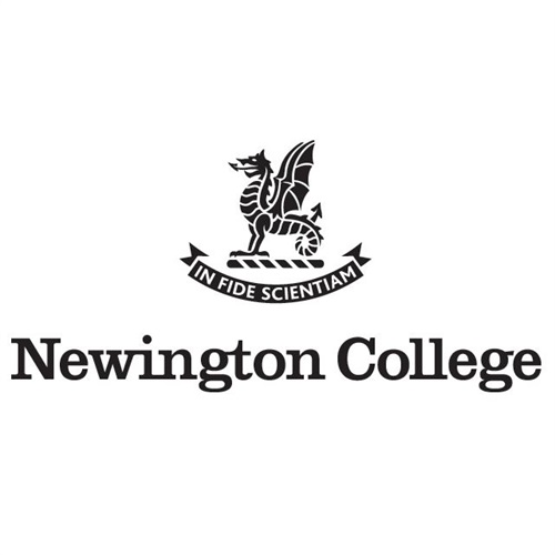 Newington College Sydney - Newington 1sts Basketball