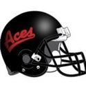 Amanda-Clearcreek High School - Boys Varsity Football