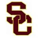 Summer Creek High School - 2016 SC Varsity Baseball