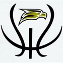 East Davidson High School - Boys' JV Basketball