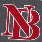 New Brockton High School - Boys Varsity Football