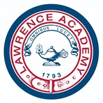 Lawrence Academy High School - LA Varsity Girls Basketball