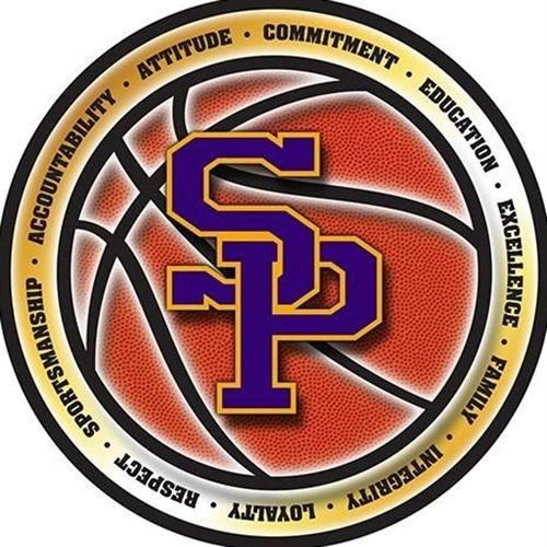 Scranton Prep High School - Boys' Varsity Basketball