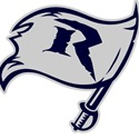 Redan High School - Boys Varsity Football