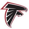 Fowler High School - Fowler Boys Varsity Football
