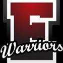 Edgewood High School - Boys Varsity Football