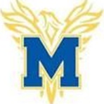 McMichael High School - Boys' Varsity Basketball