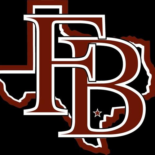 Flour Bluff High School - Boys Varsity Football