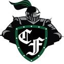 Clear Falls High School - Varsity Football