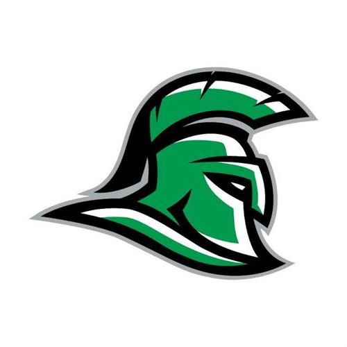 West Brunswick High School - Boys Varsity Football