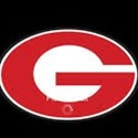Gainesville High School - Gainesville Boys' Varsity Soccer