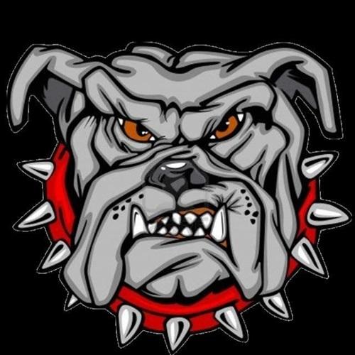 EC Bulldogs - Eastern Carolina Bulldogs
