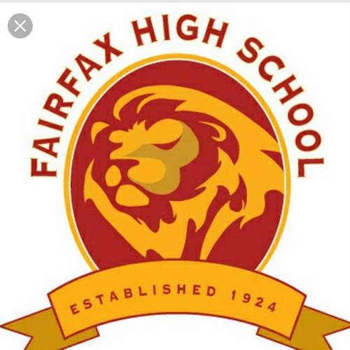 Fairfax - Boys' JV Football