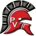 Paradise Valley High School - Boys Varsity Football