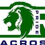 Leesville Road High School - Boys Varsity Lacrosse
